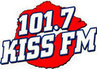 Visit Kiss Radio's Web Site